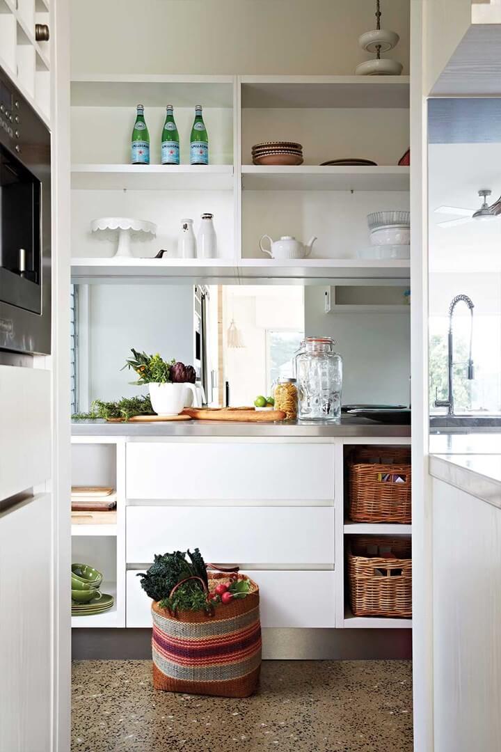 Dream Doors Kitchens Renovations
