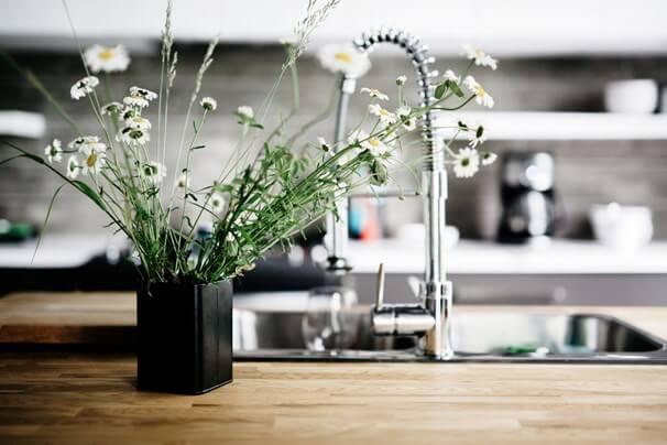 Dream Doors Kitchens Facelift